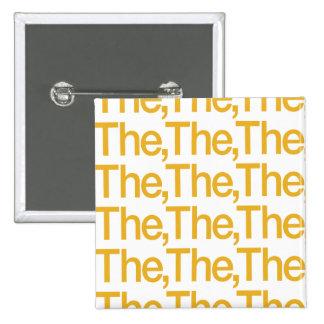 The, The, The, The, The, The, The, The. Button