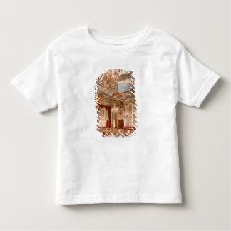 The Theatre Toddler T-shirt