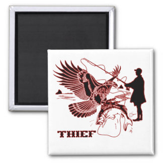 The-Thief-1-A Magnets