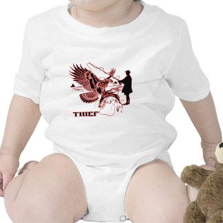 The-Thief-1-A Traje De Bebé