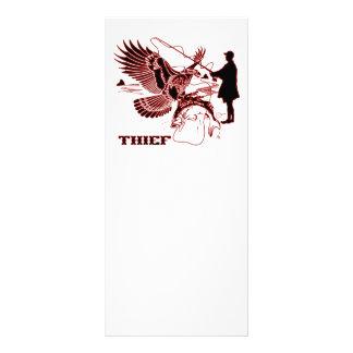 The-Thief-1-A Rack Card