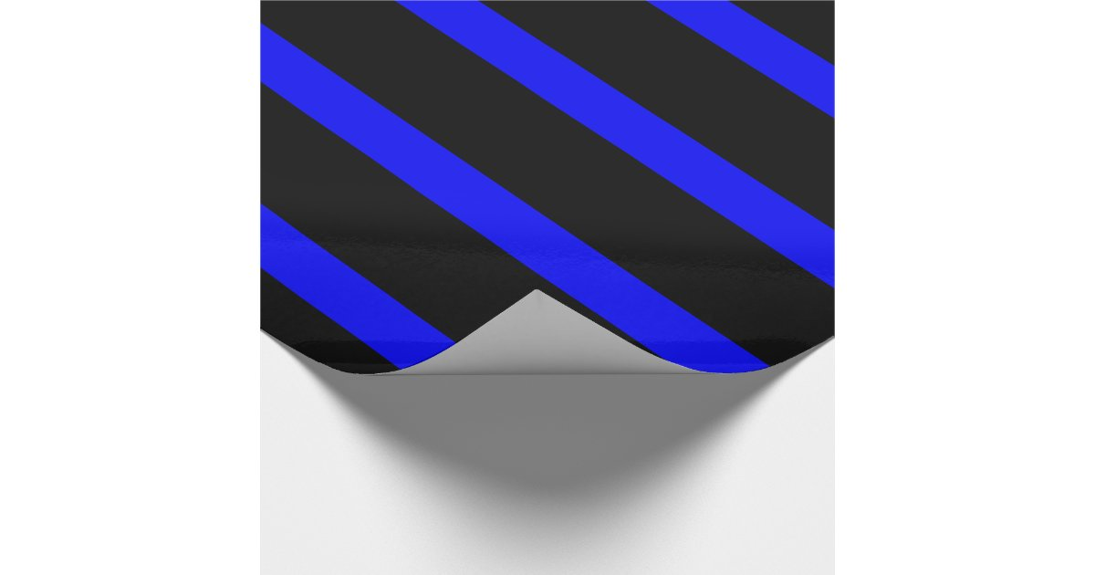 thin blue line thesis The gorgeous and substantial police thin blue line award rises to the occasion effortlessly perfectly suited to function as a unique police retirement gift or easily imagined as a sample police recognition award, this award plaque is the ideal way to celebrate retirement.