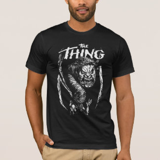 The Thing T-Shirt