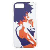 African-American Phone cases