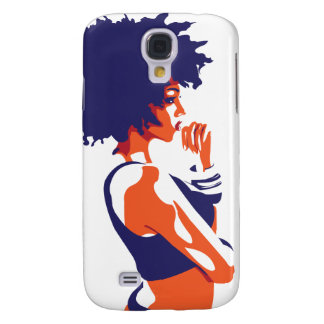 The Thinker Speck Case Samsung Galaxy S4 Cases