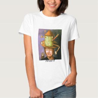 The Thinking Cap T-Shirt