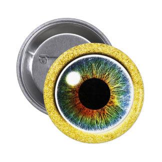 the Third Eye Button