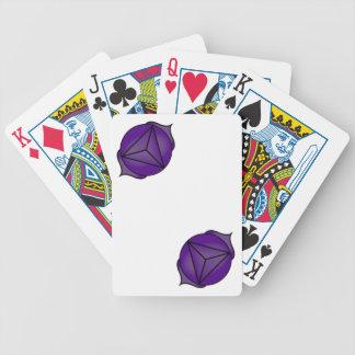 The Third Eye Chakra Card Decks