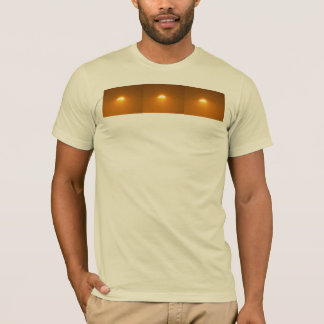 The Third Vision T-Shirt