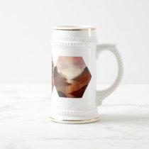 the Thor-stein Beer Stein