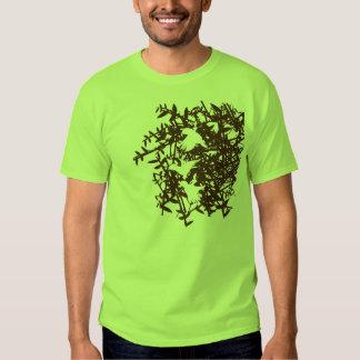 the-thornbush-charge shirts