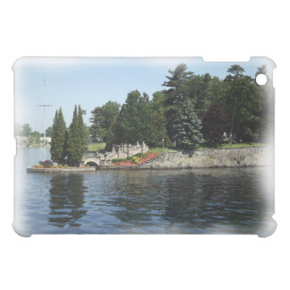 The Thousand Islands #1 iPad Mini Cases