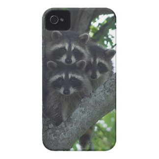 The Three Amigos iPhone 4/4s Barely There Case