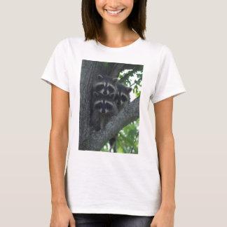 The Three Amigos T-Shirt