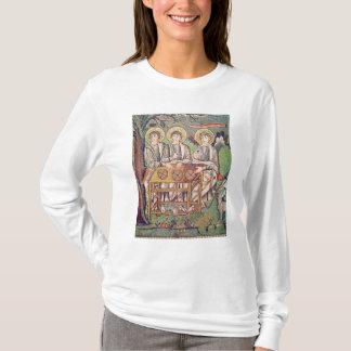 The Three Angels T-Shirt