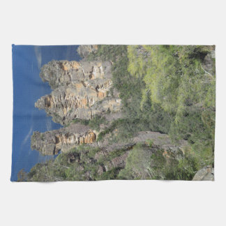 The Three Sisters Kitchen Towel