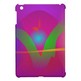 The Throne iPad Mini Case