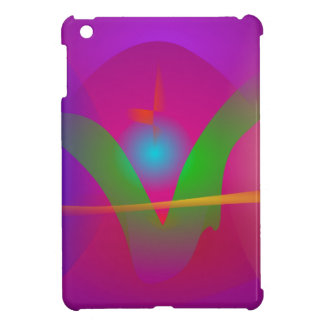 The Throne iPad Mini Cover