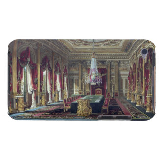 The Throne Room, Carlton House, from 'The History iPod Touch Cover