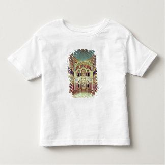 The Throne Room from the south Toddler T-shirt