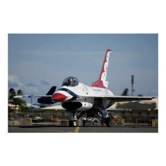 The Thunderbirds Posters