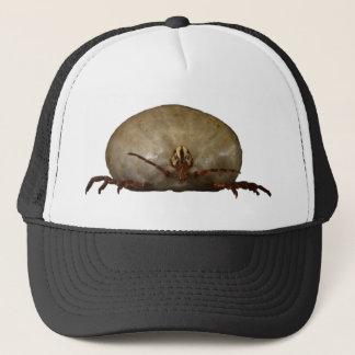 The Tick Trucker Hat