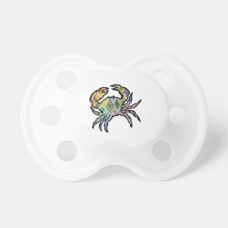 THE TIDE POOLS PACIFIER