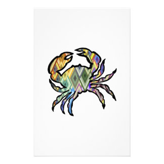 THE TIDE POOLS STATIONERY