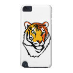 The Tiger iPod Touch (5th Generation) Cover