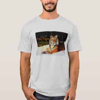 The Tiger T-Shirt