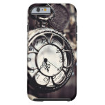 The Time iPhone 6 Case