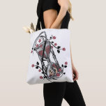 The Time of Life Tote Bag