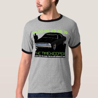 THE TIMEKEEPER T-Shirt