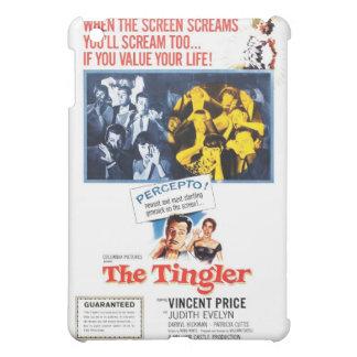 The Tingler iPad Case
