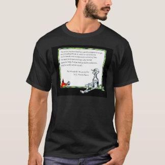 The Tinman T-Shirt