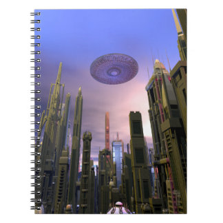 The Tipping Point Event Version 2.4  Notebook