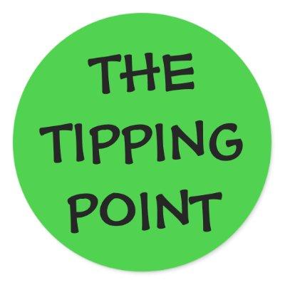 the_tipping_point_tip_jar_stickers-p217576349232688214z85xz_400.jpg