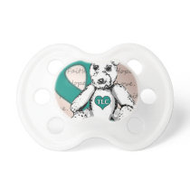 The TLC Project Pacifier
