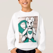 The TLC Project Sweatshirt