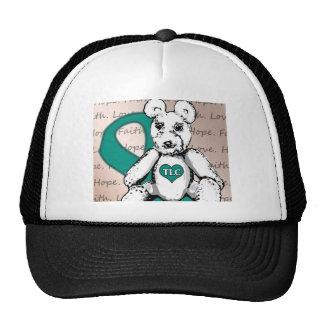 The TLC Project Trucker Hat