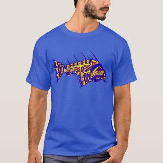 THE TLINGIT ONE T-Shirt