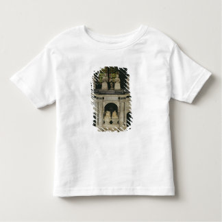 The Tomb of Francois I  and Claude of France T Shirt