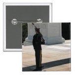 The Tomb of the Unknowns Button
