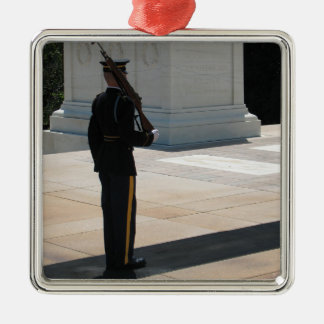 The Tomb of the Unknowns Ornaments