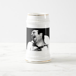 The Tommy Stein Coffee Mug