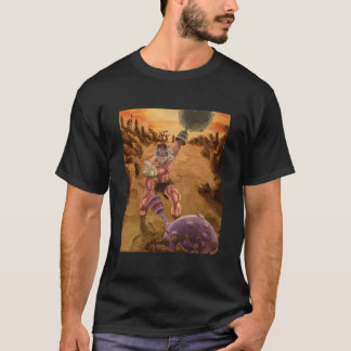 The-Tooth-Fairy T-Shirt