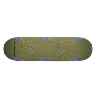 The tornado skate board decks