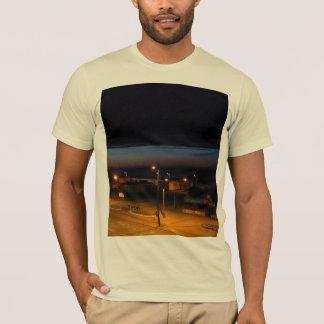 The Tornado T-Shirt