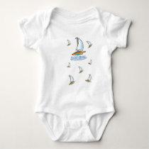 The Tot Spot_Yacht2BMe pattern baby t-shirt