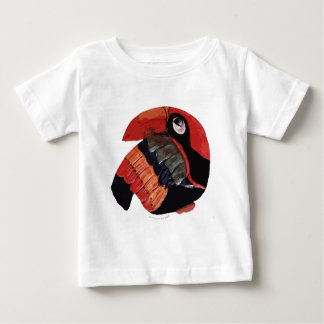 The Toucan Baby T-Shirt